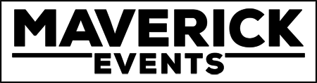 Meverick Bedrijfsevents NH