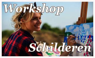 Schilderworkshop NH