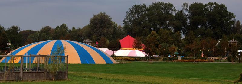 superleuke dag buitenspelen Noord-Holland