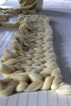 workshop breien